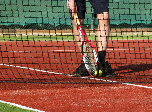 La influencia del fabricante de EPDM en pistas de Atletismo y Tenis